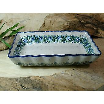 Dish / casserole, 23 x 15 x 6 cm, tradition 7 - BSN 8222