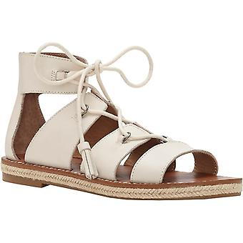 Lucky Brand Womens LK-Dristel Open Toe Casual Gladiator Sandals