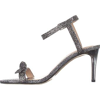 INC International Concepts Womens laniah Open Toe Special Occasion Slingback ...