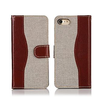 Wallet case for Iphone 8!