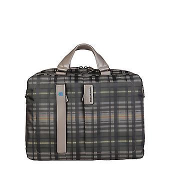 Piquadro - CA3347P16 Men's Briefcase