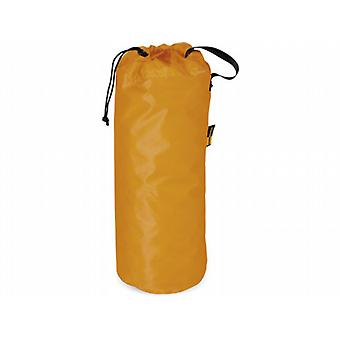 Thermarest Universal Packsack (2L)