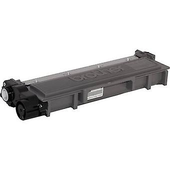 Brother Toner cartouche TN-2320 TN2320 Original noir 2600 de pages