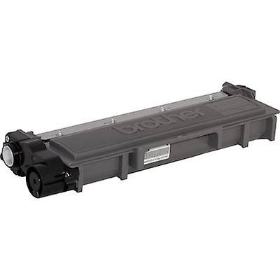 Brother Toner cartridge TN-2320 TN2320 Original Black 2600 pages