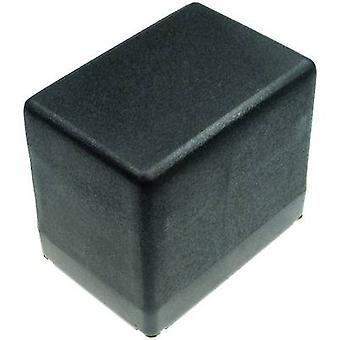 Kemo G029 Universal enclosure 72 x 50 x 63 Thermoplastic Black 1 pc(s)