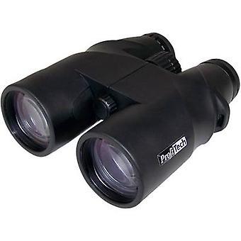 Berger & Schröter Binoculars 8 x 56 mm Black