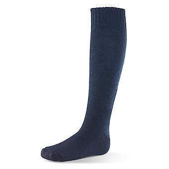Click Heavyweight Sea Boot Work Socks Socks  - Sbs