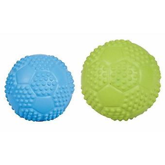 Trixie Ball (Dogs , Toys & Sport , Balls)