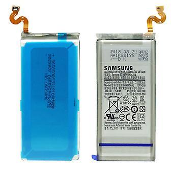 غالاكسي سامسونج لمس البطارية N960F 9 GH82 17562A/EB-BN965ABU استبدال البطارية جديدة