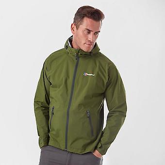 Berghaus Men's Stormcloud Waterproof Jacket