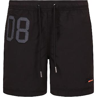Superdry waterpolo natación Shorts