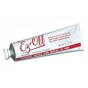 Ez-Off Iron / Ironing Press Cleaner Paste