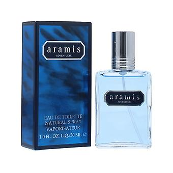 ARAMIS Adventurer EdT, 30 ml