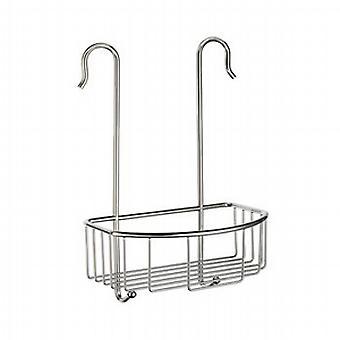 Sideline Shower Basket DK1048