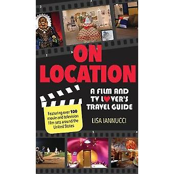 On Location - A Film and TV Lover's Travel Guide by Lisa Iannucci - 97