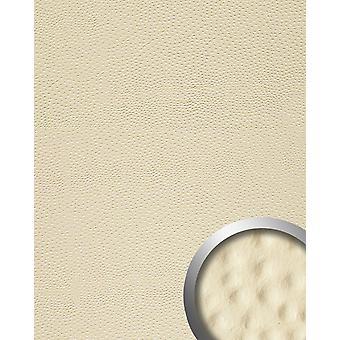 Wall panel WallFace 13401-SA
