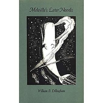 Melville&s Later Novels