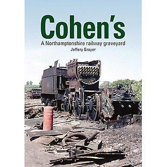 Cohen's