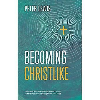 Diventare cristiani