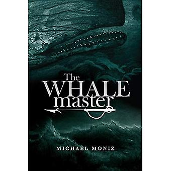 Whalemaster, The