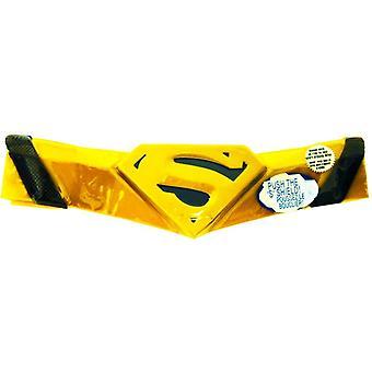 スーパーマン子デラックス ベルト