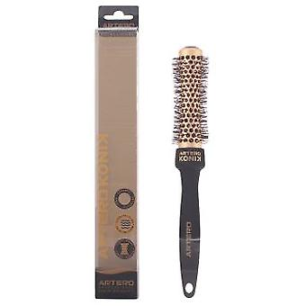 Artero Brush 25 Mm (Hair care , Combs and brushes)