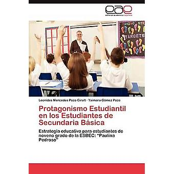 Pääismo estudiantil en Los Estudiantes de Secundaria Basica by Pozo Giralt & Leonides Mercedes