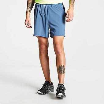 Dare 2 b Surrect Lightweight Shorts - ES19