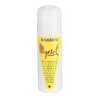 Andis Myrsol Roll-On alkohol Emulsion 75 ml