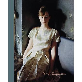 Sibylle Bergemann by Ingo Taubhorn - 9783868287431 Book