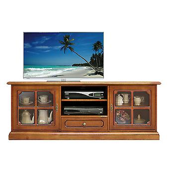 Möbel für Unterhaltungselektronik | | Fruugo