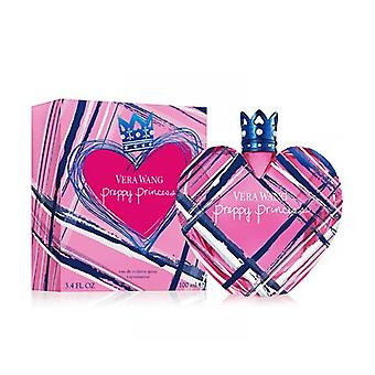 Vera Wang Preppy Princess Eau De Toilette For Her
