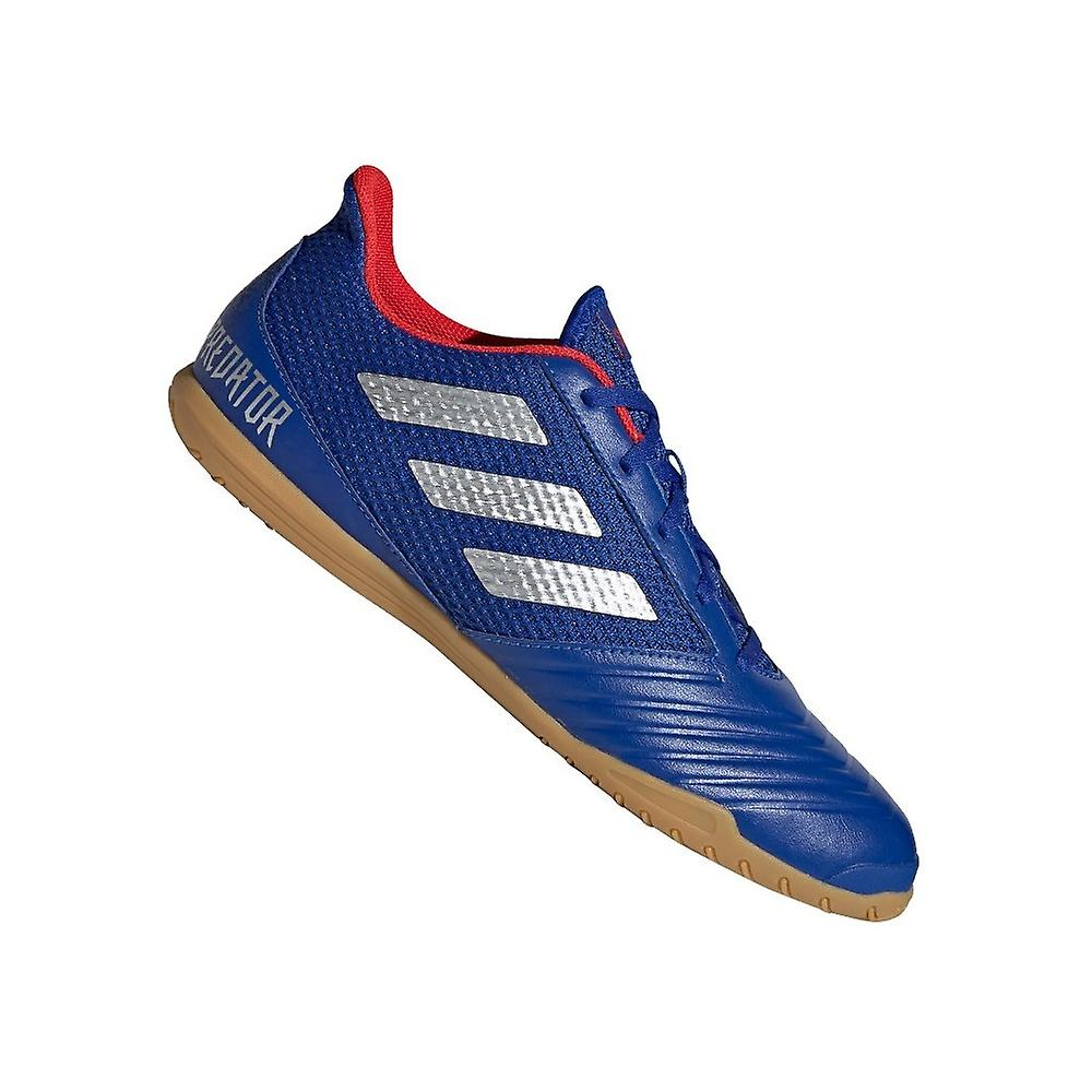 Adidas Prougeator 194 IN BB9083 chaussures pour hommes