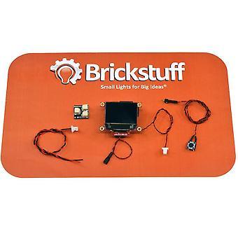 Brickstuff 0.96