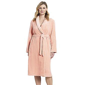 Rosch 1193502 Frauen's Neue Romanisch Robe