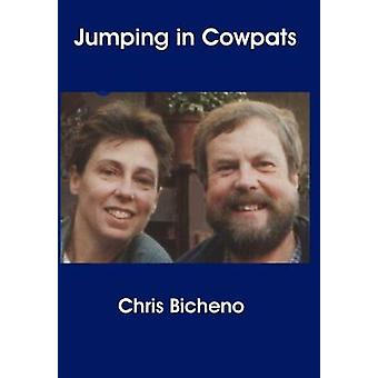 Jumping in Cowpats by Bicheno & Chris