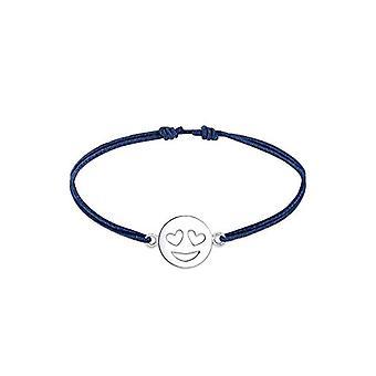Elli Women's Silver Bracelet 925 - 16 cm