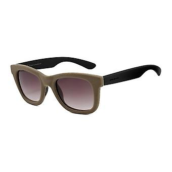 Women's Sunglasses Italia Independent 0090VL-041-000 (52 mm)