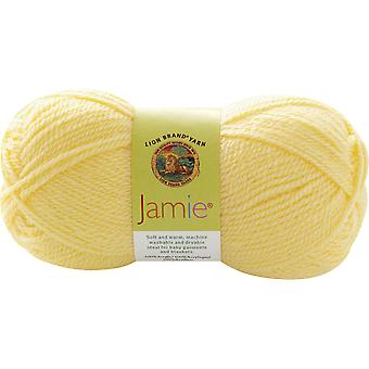 Jamie Yarn Sunshine 881 157