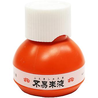 Sumi Ink 2 Ounces-Red FU2R