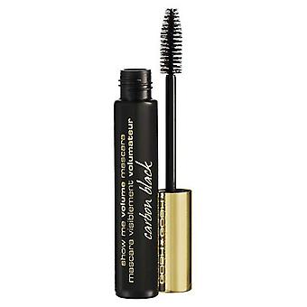 Gosh Copenhagen Mascara Show Me Volume - Carbon Black