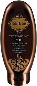 Falso Bake Fiera graduale Tanning Lotion