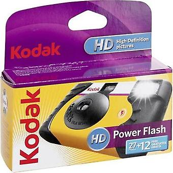 Disposable camera Kodak Power Flash 1 pc(s)