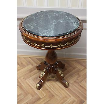 Côté baroque - style antique table MkTa0094Gn