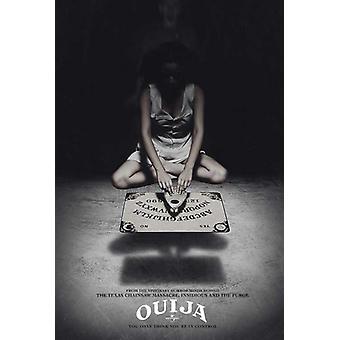Poster do filme Ouija (11 x 17)