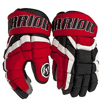 Warrior DT1 glove senior
