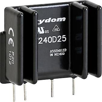 Crydom PF380D25 Electronic SIL Load Relay