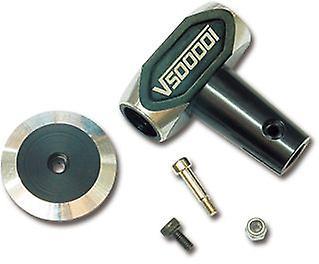 Rotor head, V500