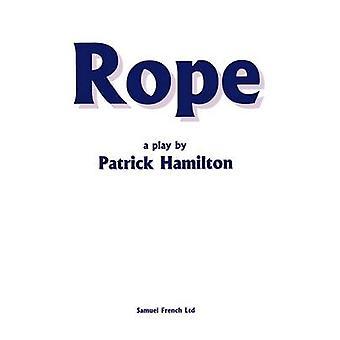 Rope by Hamilton & Patrick