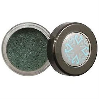 Beauty Without Cruelty Sensuous Desire Loose Mineral Eyeshadow 43